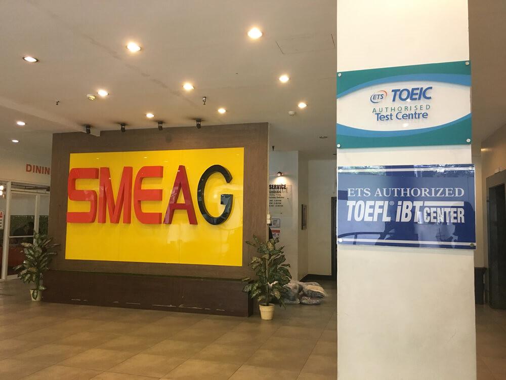 SMEAG 3 - Capital06