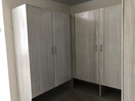 ev room10