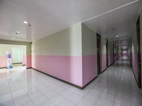 SMEAG 2 - room01
