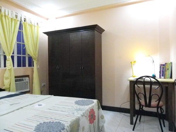 CG-room01