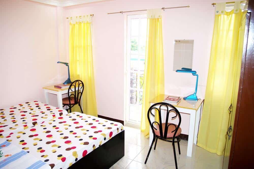 CG-room02