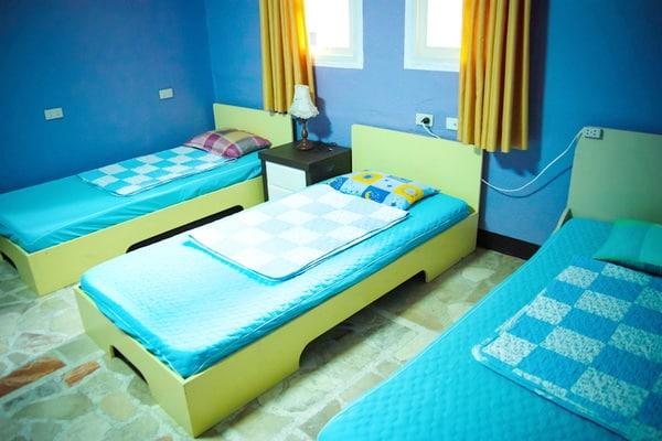 CIP-room02