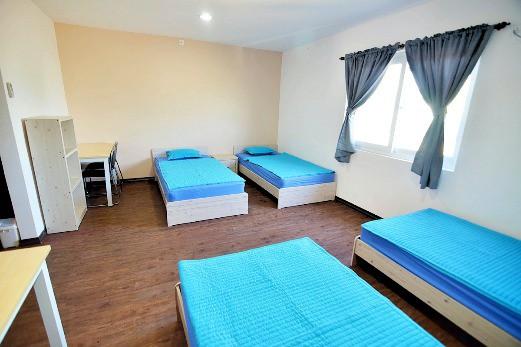 EG-room04