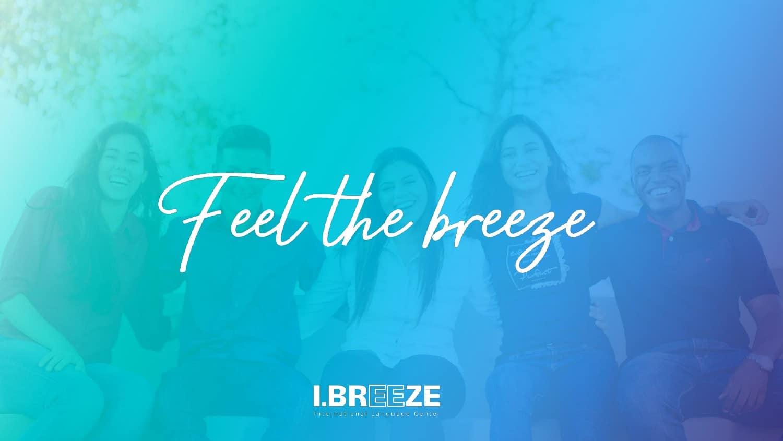 菲律宾语言学校I Breeze