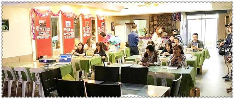 菲律宾碧瑶语言学校排名-给你不一样的美好经历 - 5