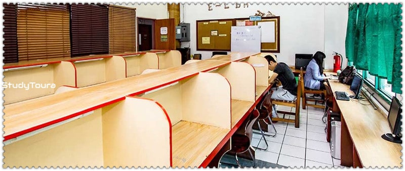 菲律宾语言学校排名