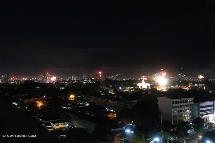 游学菲律宾100项活动-菲律宾游学和旅游前必备攻略 - 9