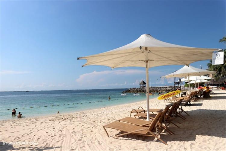shangrila_beach