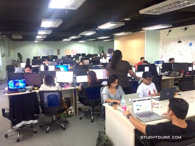 菲律宾宿雾wifi