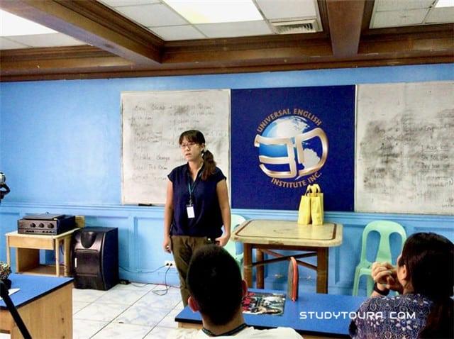 菲律宾零基础英语游学-行前30个要点分享 - 14