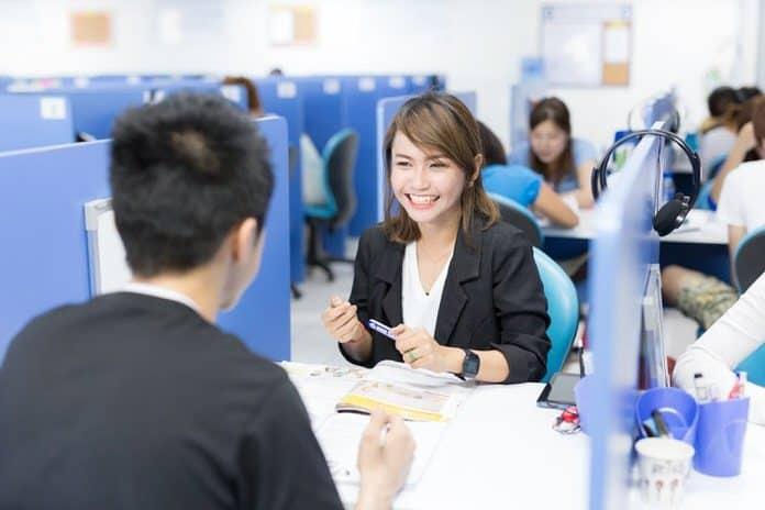 菲律宾零基础英语游学