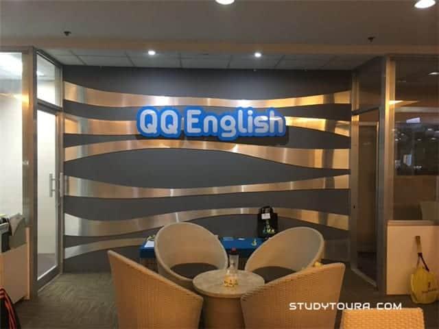 菲律宾QQEnglish怎么样 - 12