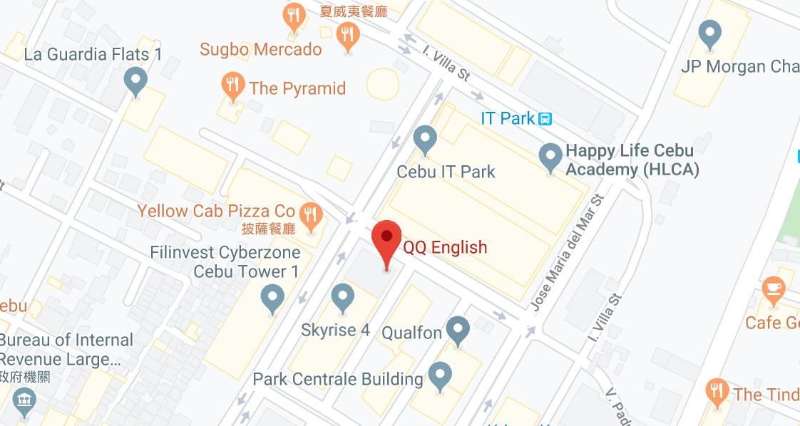 菲律宾qqenglish怎么样