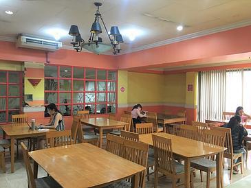 3D Academy菲律宾语言学校-宿雾游学 - 13