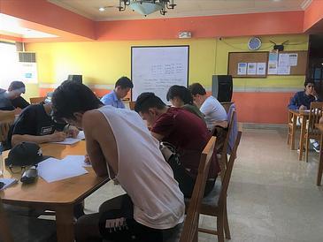 3D Academy菲律宾语言学校-宿雾游学 - 14