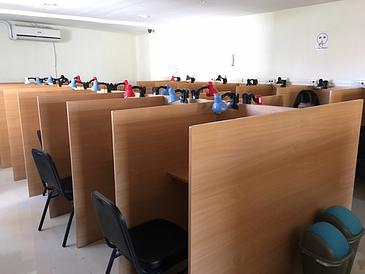 3D Academy菲律宾语言学校-宿雾游学 - 20