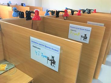 3D Academy菲律宾语言学校-宿雾游学 - 21