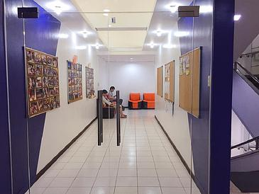 3D Academy菲律宾语言学校-宿雾游学 - 5