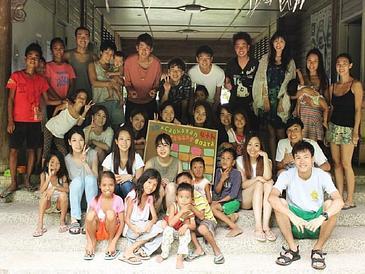 3D Academy菲律宾语言学校-宿雾游学 - 35