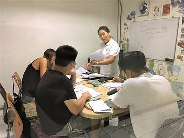 3D Academy菲律宾语言学校-宿雾游学 - 11