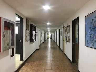 GS菲律宾语言学校-克拉克游学 - 15