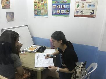GS菲律宾语言学校-克拉克游学 - 17