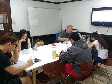 GS菲律宾语言学校-克拉克游学 - 18
