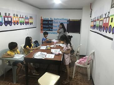 GS菲律宾语言学校-克拉克游学 - 20