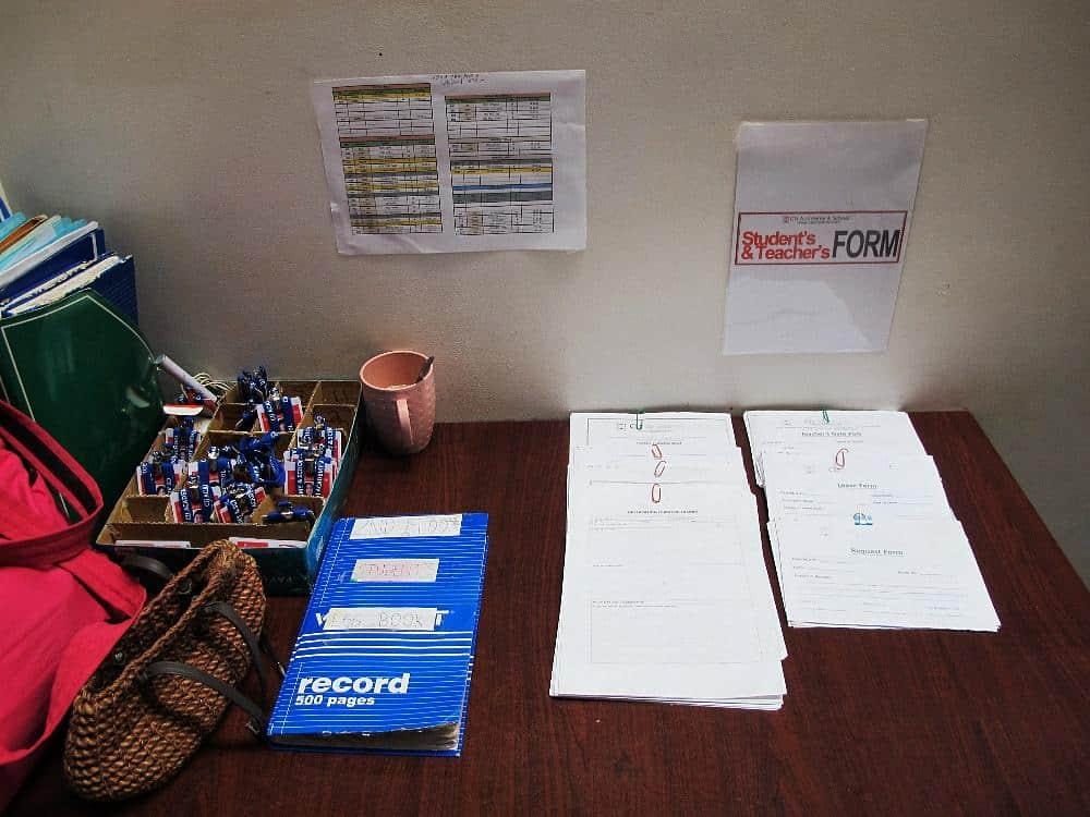 CIJ Premium菲律宾语言学校-宿雾游学 - 24