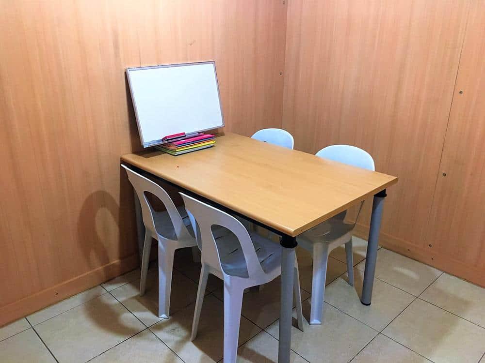 CIJ Premium菲律宾语言学校-宿雾游学 - 7