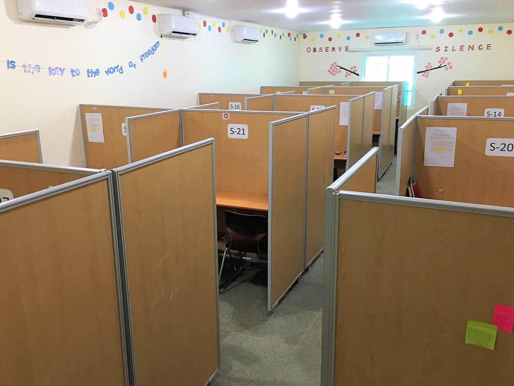 CIJ Premium菲律宾语言学校-宿雾游学 - 8