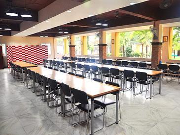 CIJ Sparta菲律宾语言学校-宿务游学 22