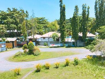 E&G达沃菲律宾语言学校 3