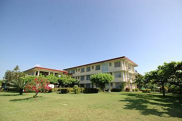 E&G达沃菲律宾语言学校 4