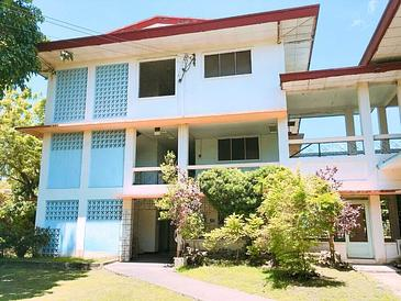 E&G达沃菲律宾语言学校 8