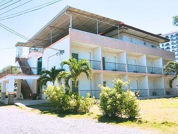 E&G达沃菲律宾语言学校 1