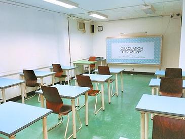 E&G达沃菲律宾语言学校 12