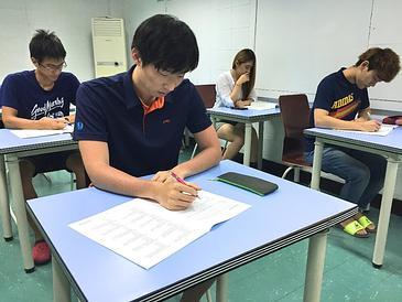 E&G达沃菲律宾语言学校 17