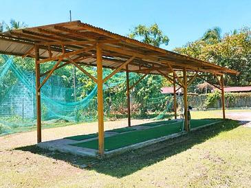 E&G达沃菲律宾语言学校 11