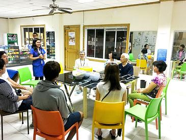First English菲律宾语言学校-宿雾游学 - 18