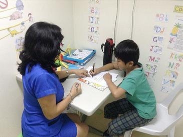 First English菲律宾语言学校-宿雾游学 - 19