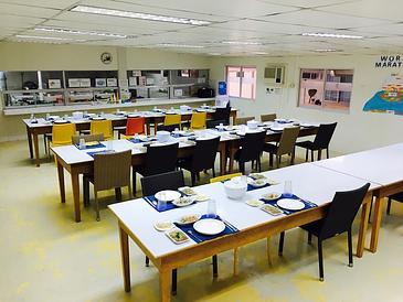 First English菲律宾语言学校-宿雾游学 - 24
