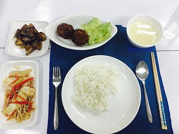 First English菲律宾语言学校-宿雾游学 - 26