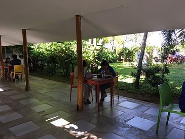 First English菲律宾语言学校-宿雾游学 - 6