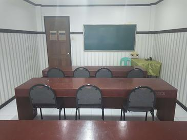 GITC菲律宾语言学校-伊洛伊洛游学 - 9