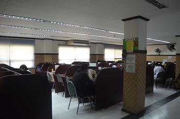 GITC菲律宾语言学校-伊洛伊洛游学 - 15