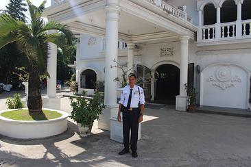 GITC菲律宾语言学校-伊洛伊洛游学 - 18