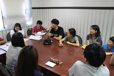 GITC菲律宾语言学校-伊洛伊洛游学 - 10