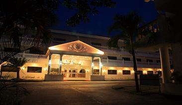 GITC菲律宾语言学校-伊洛伊洛游学 - 12