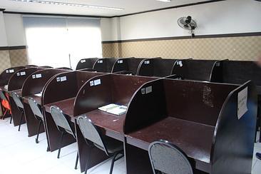 GITC菲律宾语言学校-伊洛伊洛游学 - 13